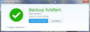 backup_fuldfoert